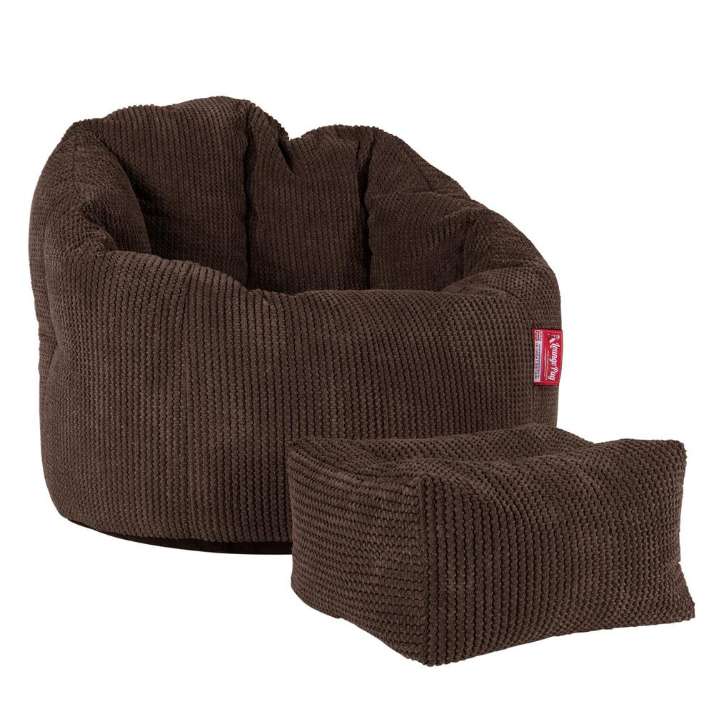cuddle-up-bean-bag-chair-pom-pom-chocolate-brown_4