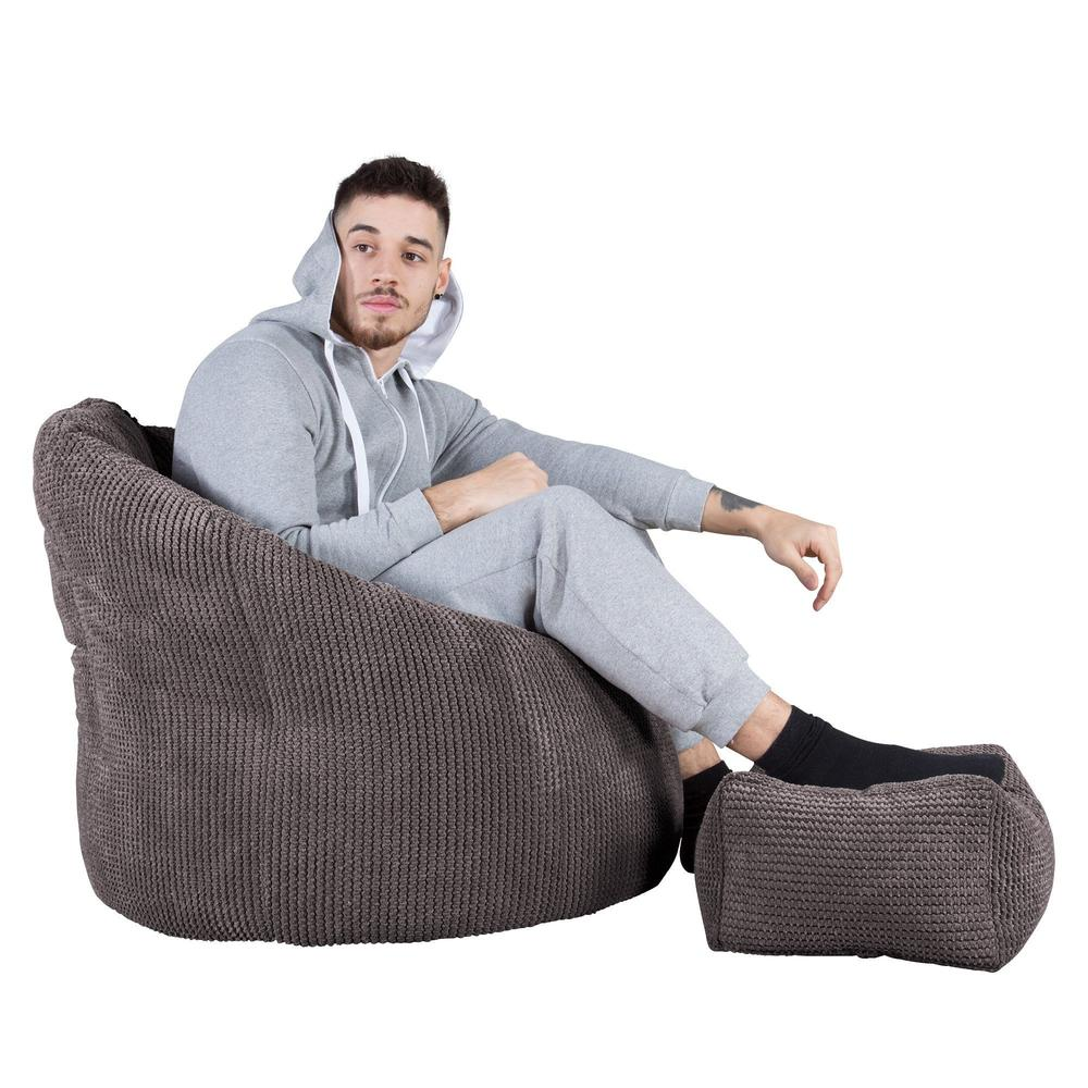 cuddle-up-bean-bag-chair-pom-pom-charcoal-gray_1