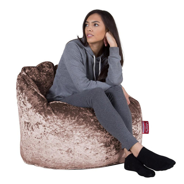 Cuddle-Up-Bean-Bag-Chair-Vintage-Truffle_1