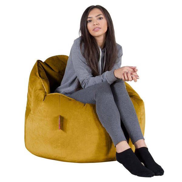 cuddle-up-bean-bag-chair-velvet-gold_1