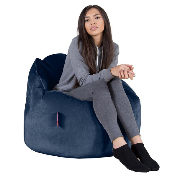 cuddle-up-bean-bag-chair-velvet-midnight-blue_1