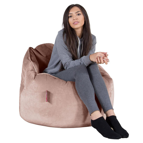 cuddle-up-bean-bag-chair-velvet-rose-pink_1