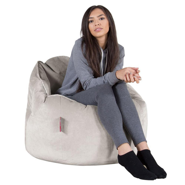 cuddle-up-bean-bag-chair-velvet-silver_1