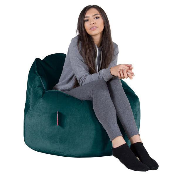 cuddle-up-bean-bag-chair-velvet-teal_1