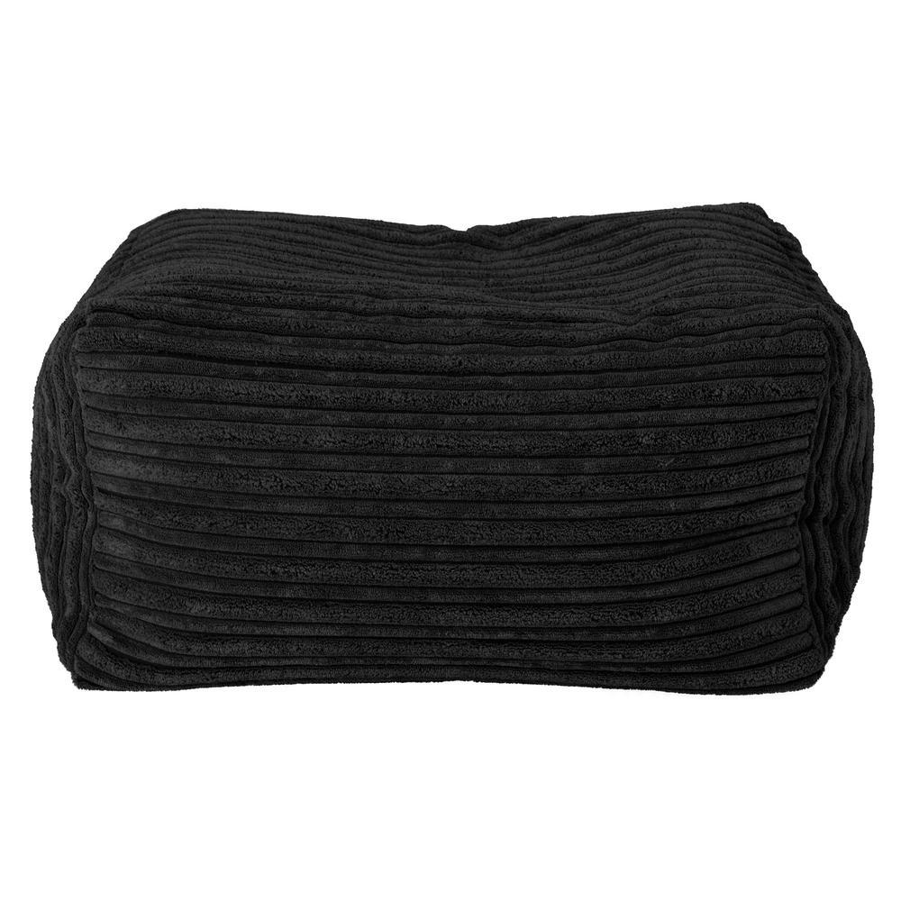 small-footstool-cord-black_1