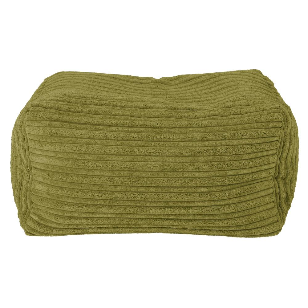 small-footstool-corduroy-lime-green_1