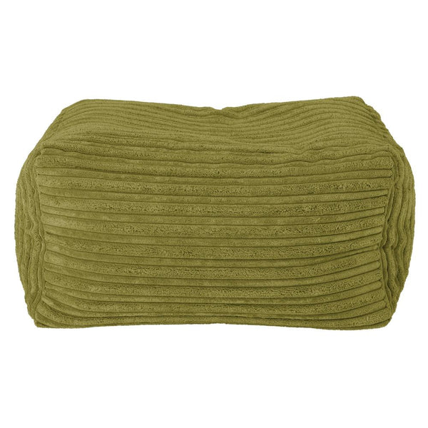 Small-Footstool-Cord-Lime-Green_1