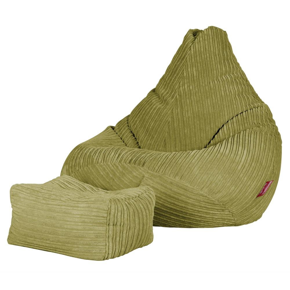 small-footstool-corduroy-lime-green_3