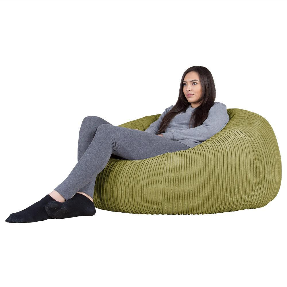 classic-sofa-bean-bag-cord-lime-green_3