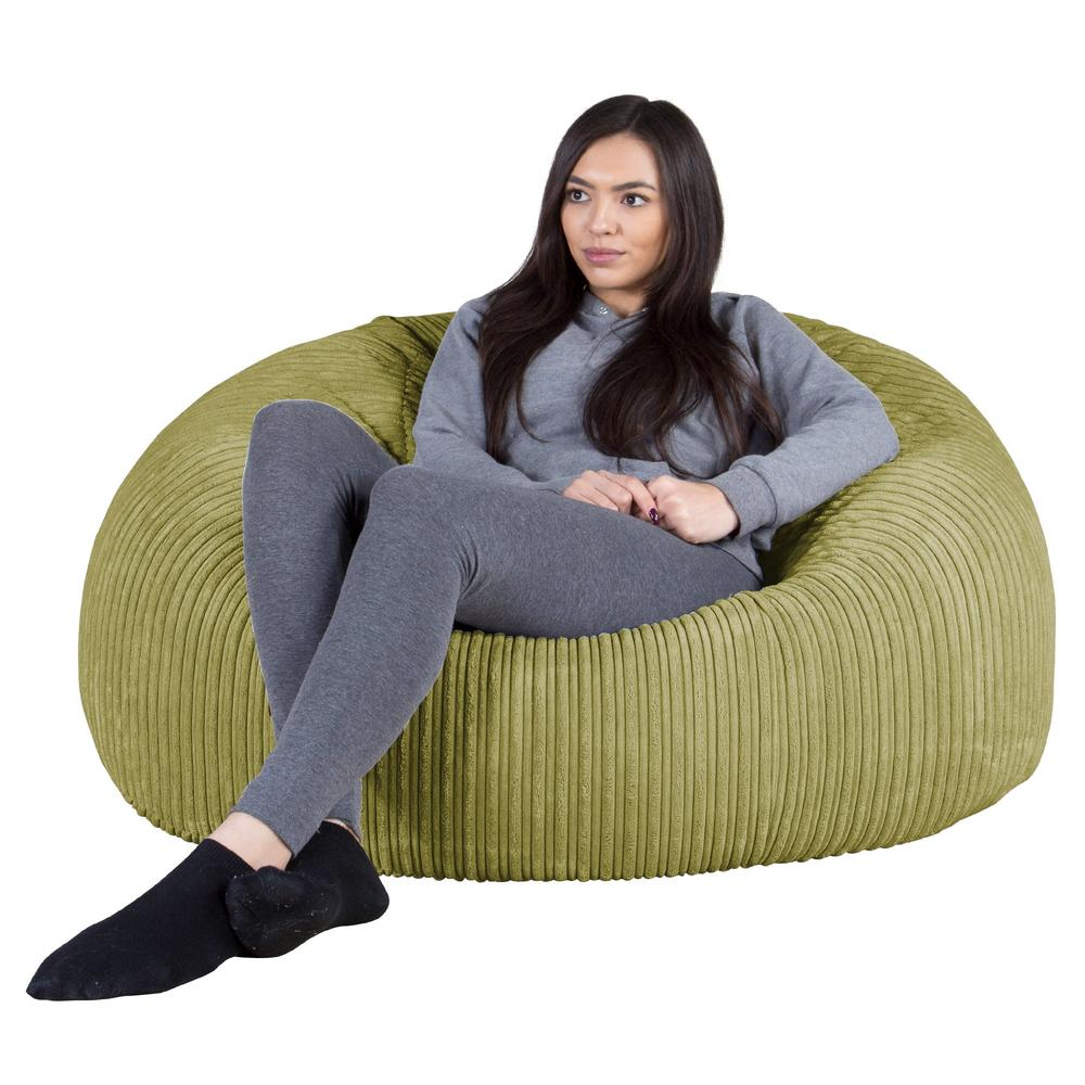 classic-sofa-bean-bag-cord-lime-green_1