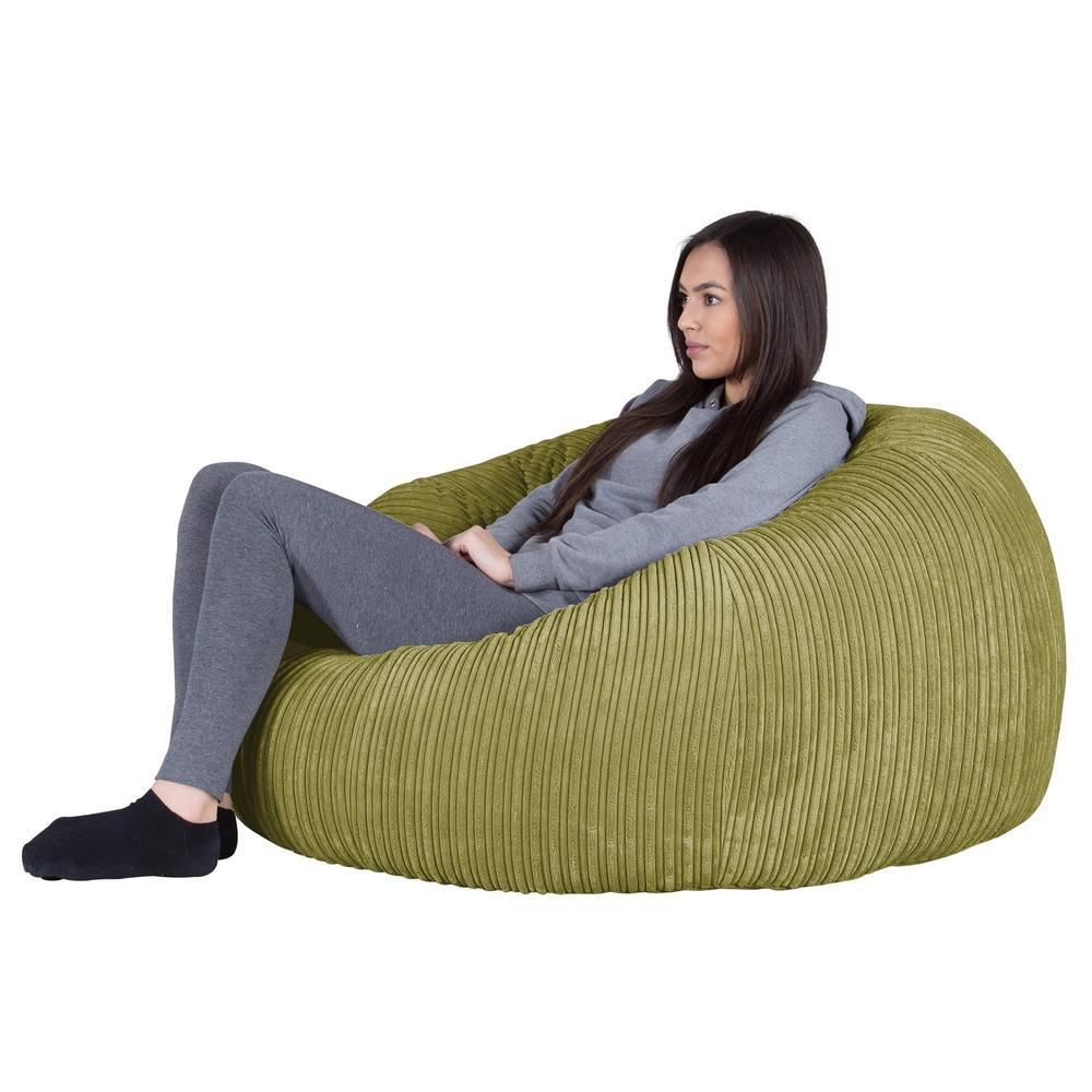 classic-sofa-bean-bag-cord-lime-green_4