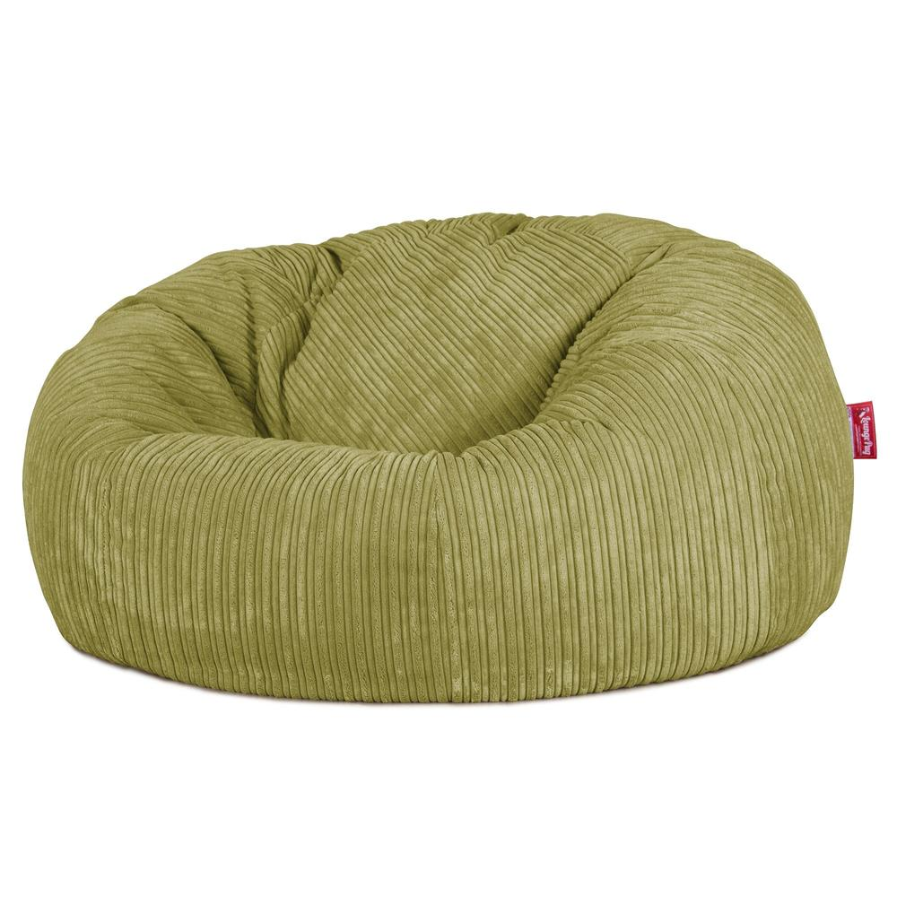 classic-sofa-bean-bag-cord-lime-green_6