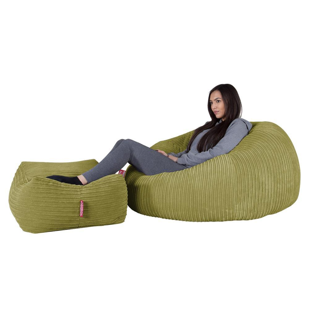 classic-sofa-bean-bag-cord-lime-green_5