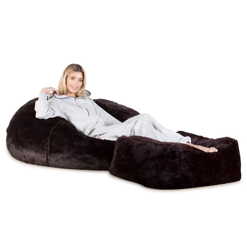 classic-sofa-bean-bag-fluffy-faux-fur-brown-bear_5