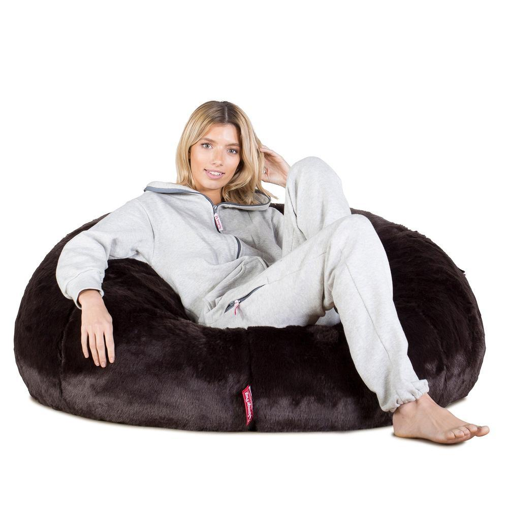 classic-sofa-bean-bag-fluffy-faux-fur-brown-bear_1