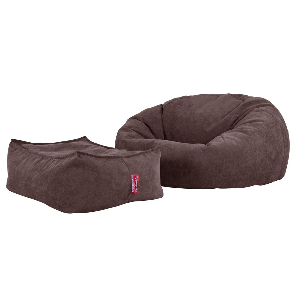 classic-sofa-bean-bag-flock-chocolate-brown_4