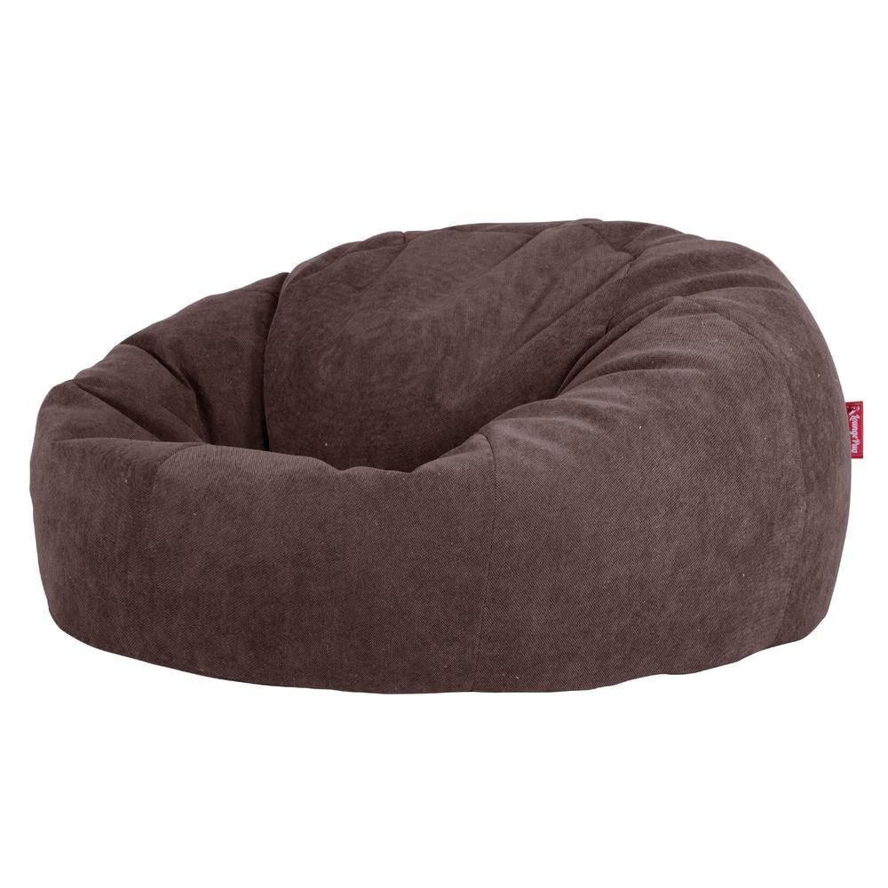 classic-sofa-bean-bag-flock-chocolate-brown_3