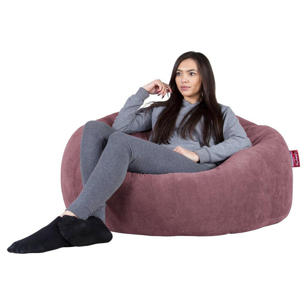 classic-sofa-bean-bag-flock-lilac_2