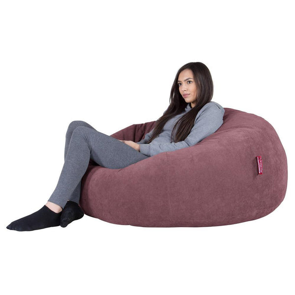 classic-sofa-bean-bag-flock-lilac_1