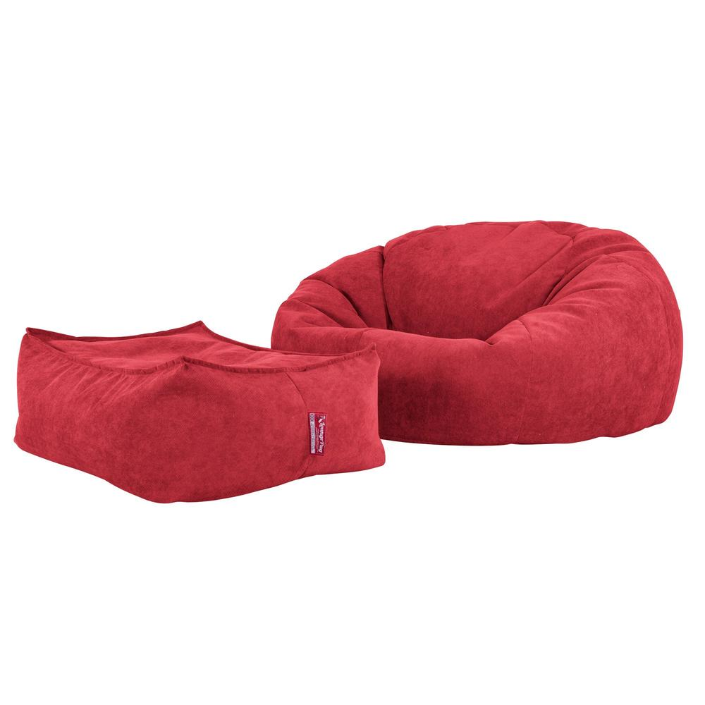 classic-sofa-bean-bag-flock-red_4