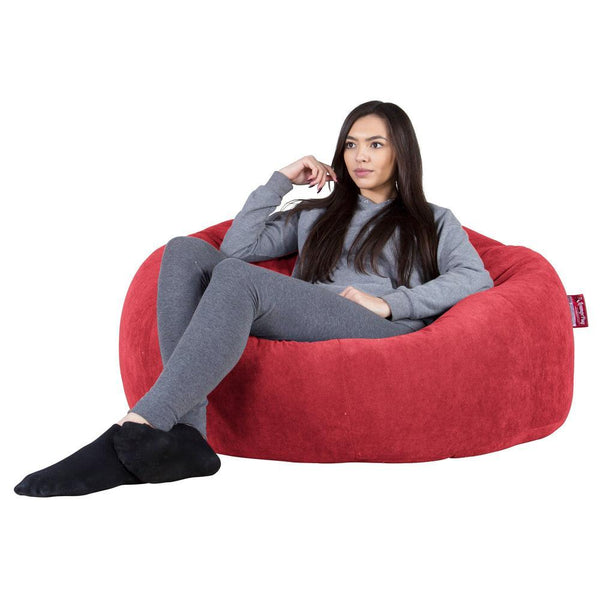 classic-sofa-bean-bag-flock-red_2