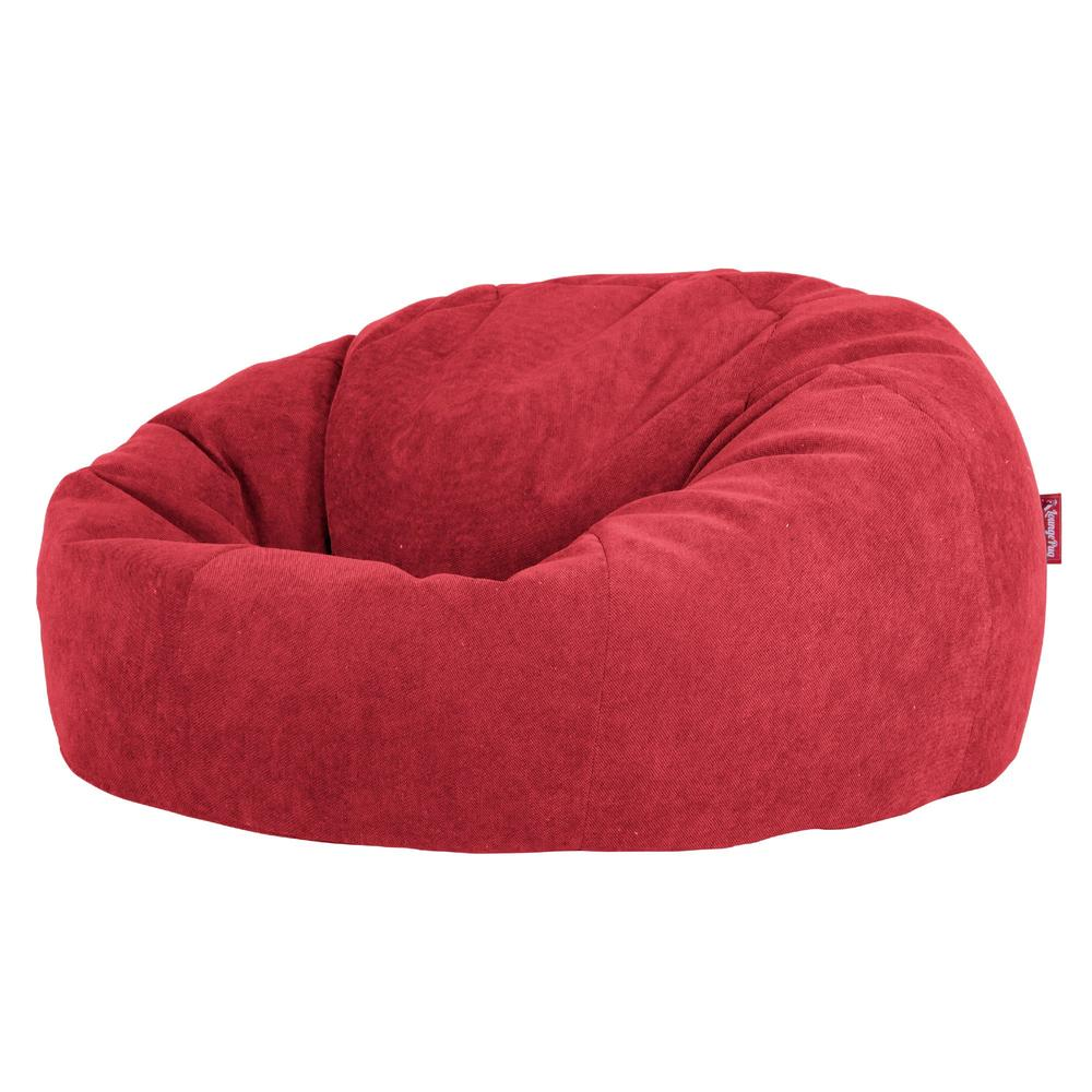 classic-sofa-bean-bag-flock-red_3