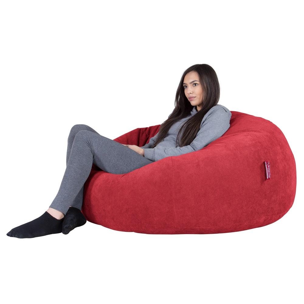 classic-sofa-bean-bag-flock-red_1