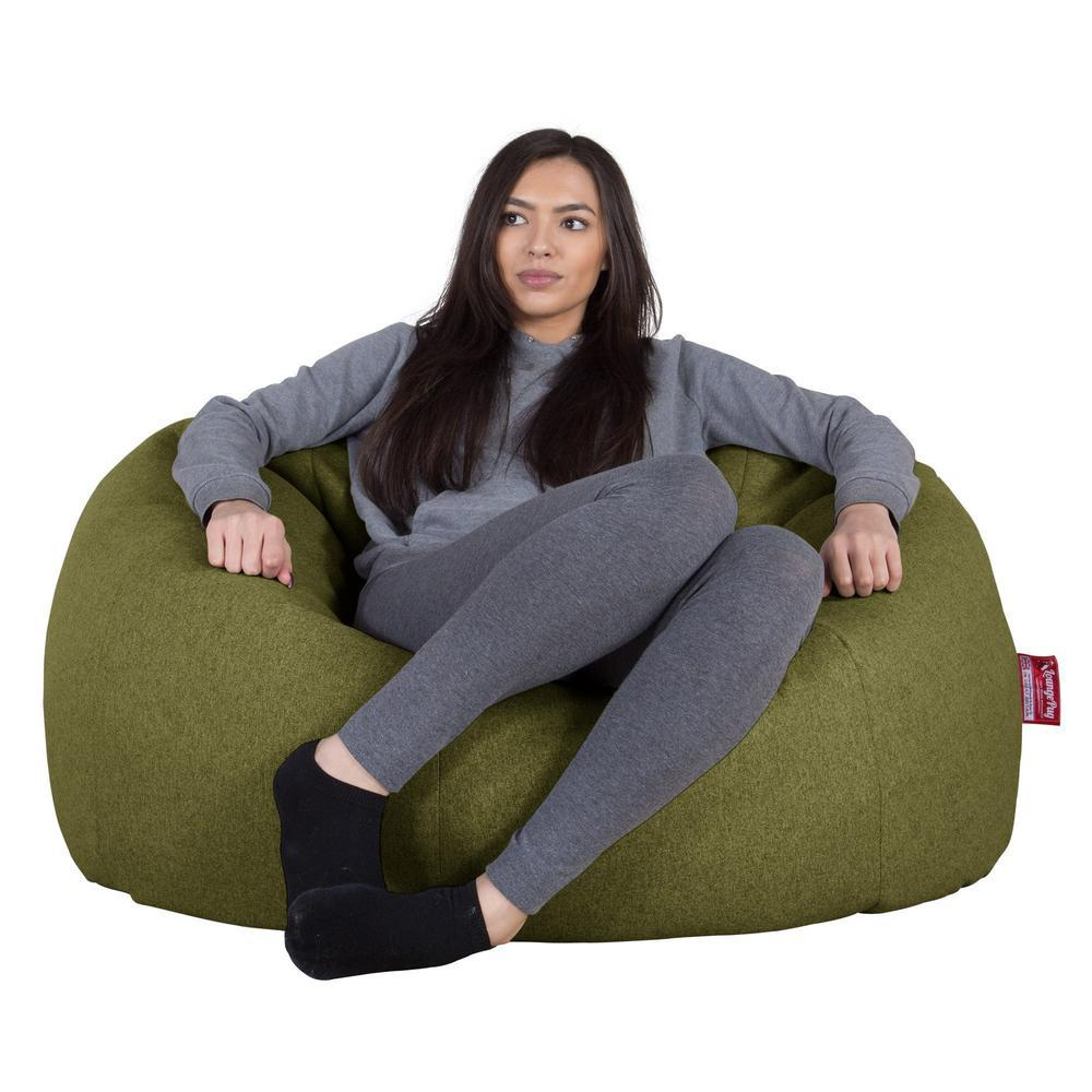 classic-sofa-bean-bag-interalli-wool-lime-green_1