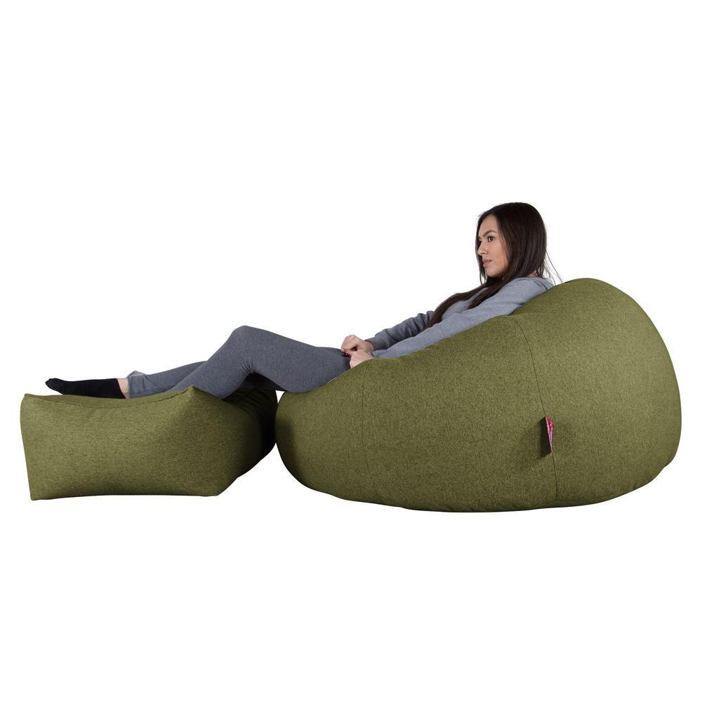 classic-sofa-bean-bag-interalli-wool-lime-green_5