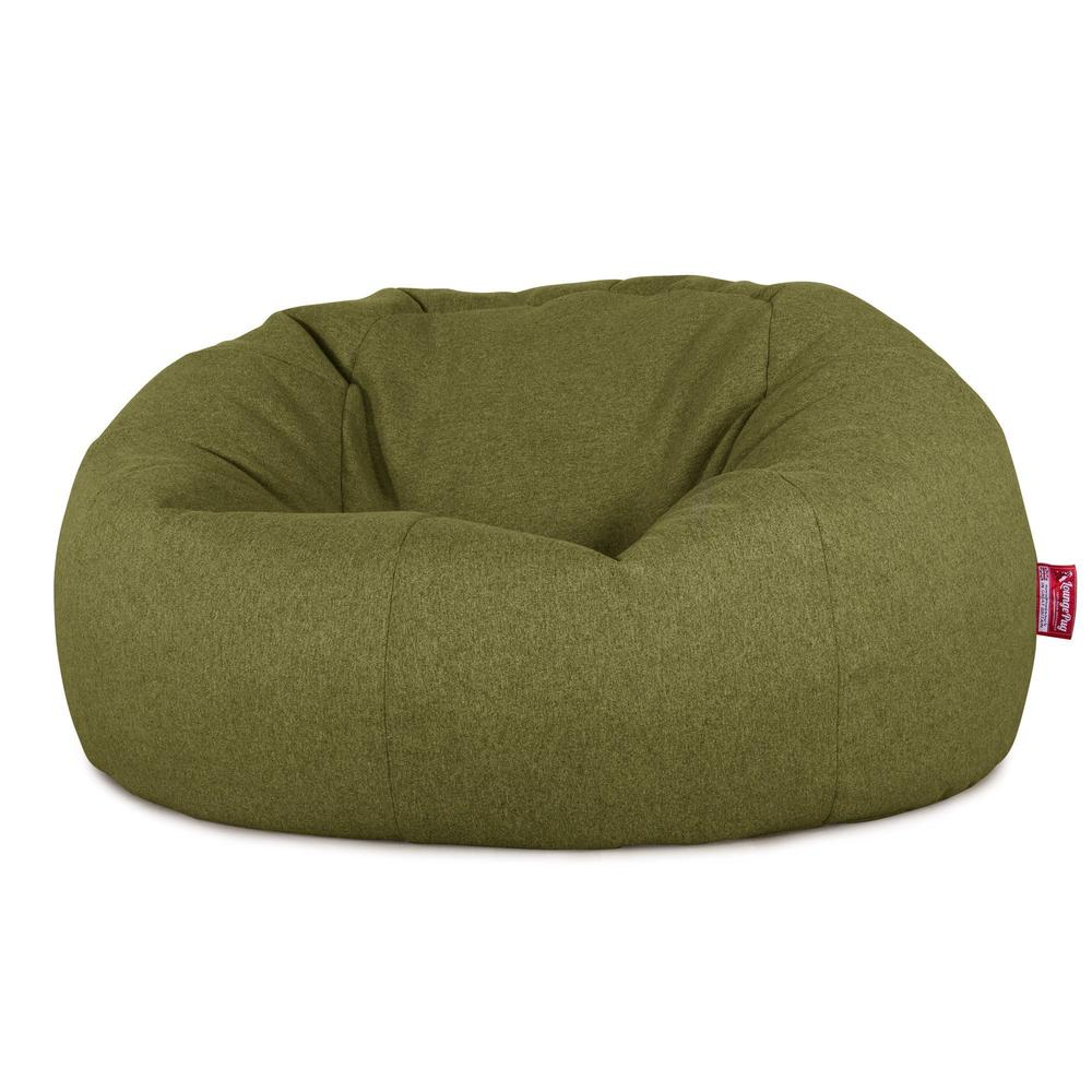 classic-sofa-bean-bag-interalli-wool-lime-green_4