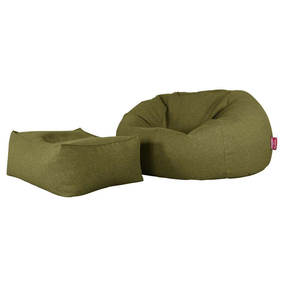 large-footstool-interalli-wool-lime-green_4