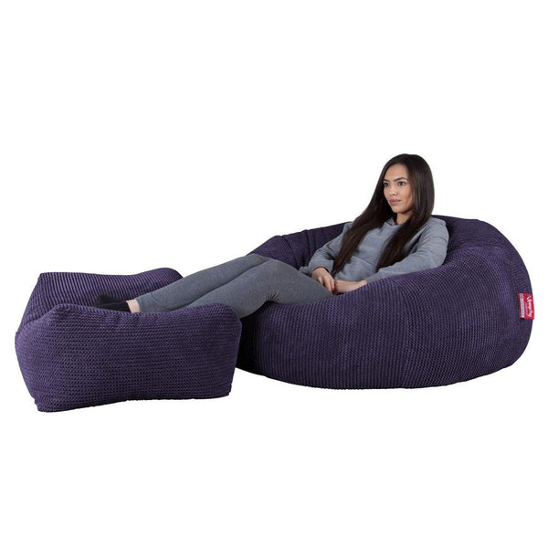 Classic-Sofa-Bean-Bag-Pom-Pom-Purple_1