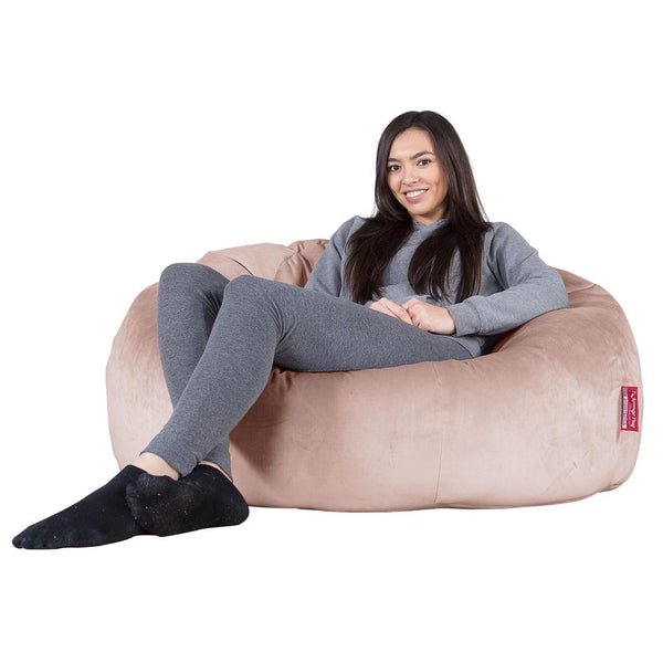 Classic-Sofa-Bean-Bag-Velvet-Rose-Pink_1