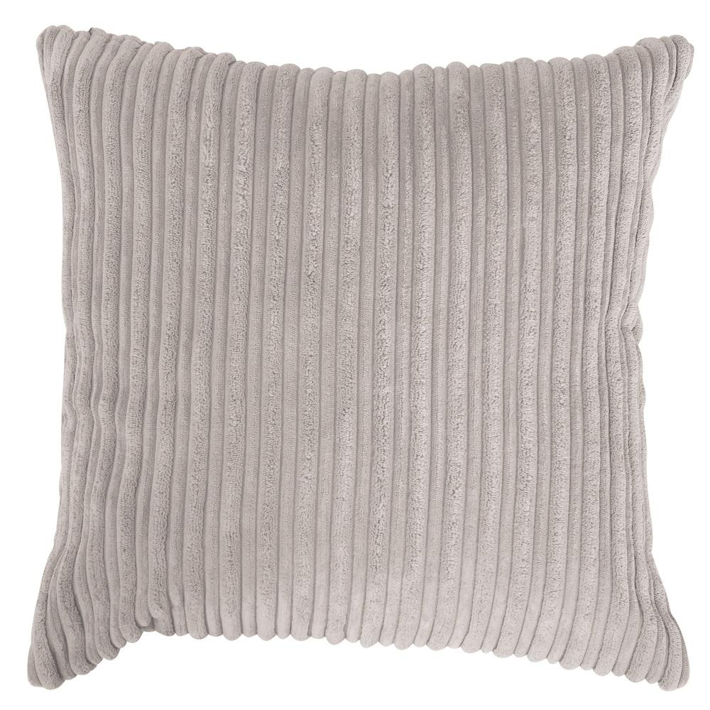 scatter-cushions-2-sizes-18-27-cord-ivory_1