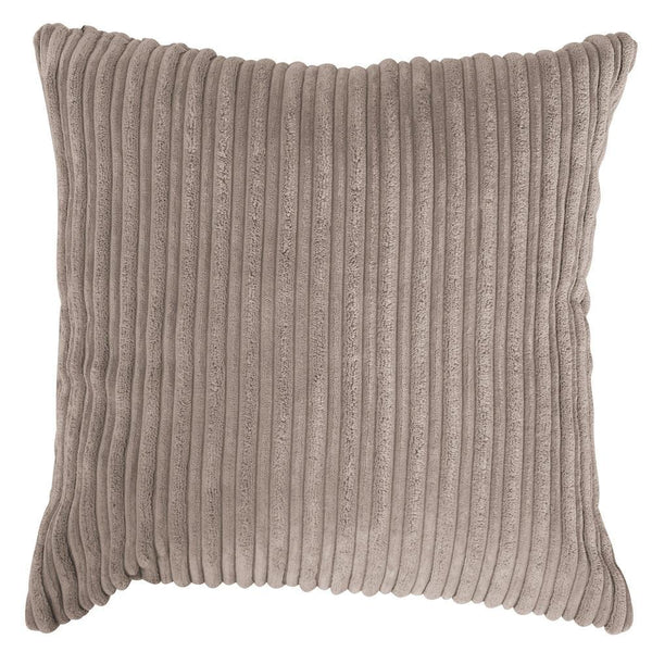 scatter-cushion-cord-mink_1