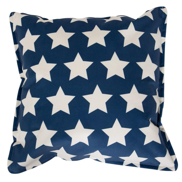 scatter-cushions-2-sizes-18-27-print-blue-star_1