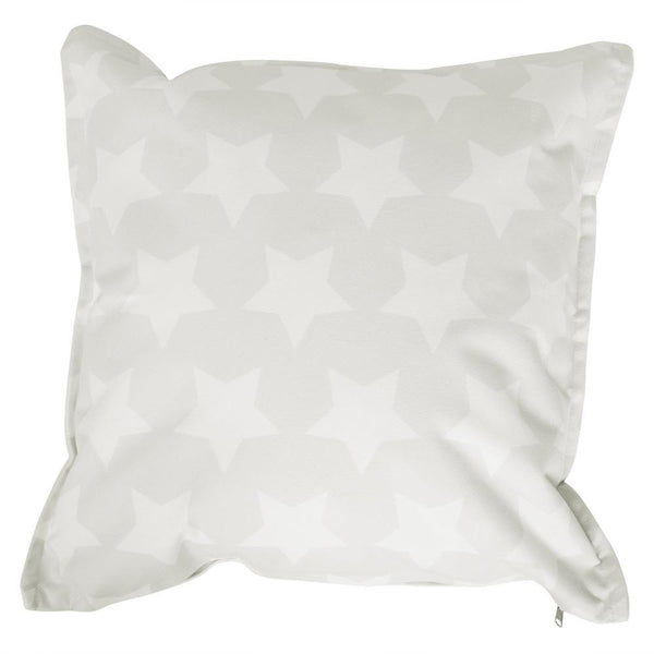 scatter-cushions-2-sizes-18-27-print-gray-star_1