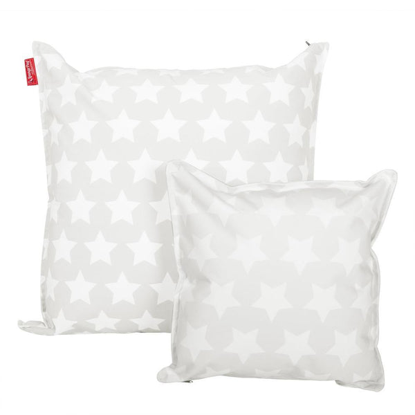 scatter-cushions-2-sizes-18-27-print-gray-star_2