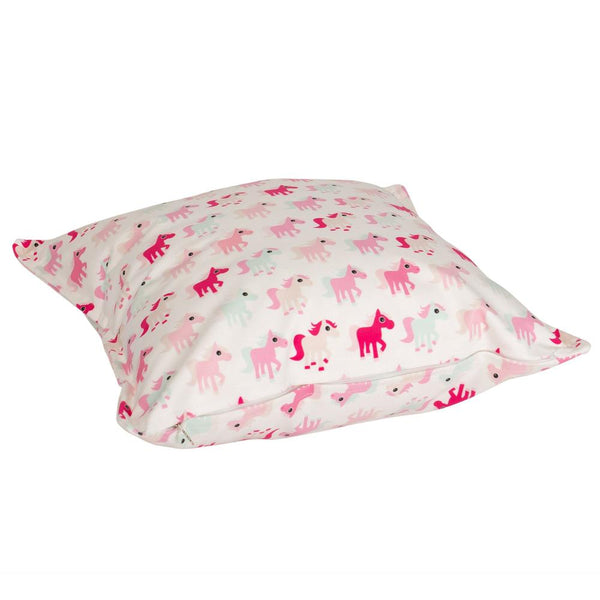 scatter-cushions-2-sizes-18-27-print-my-little-pony_2