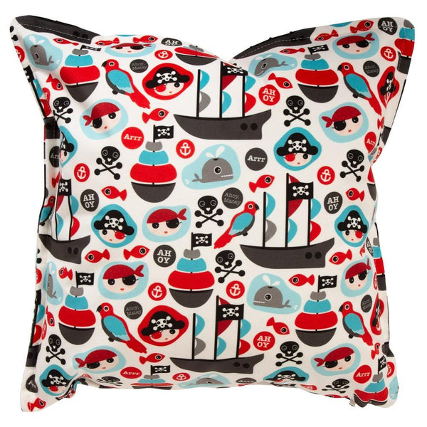 scatter-cushions-2-sizes-18-27-print-pirate_1