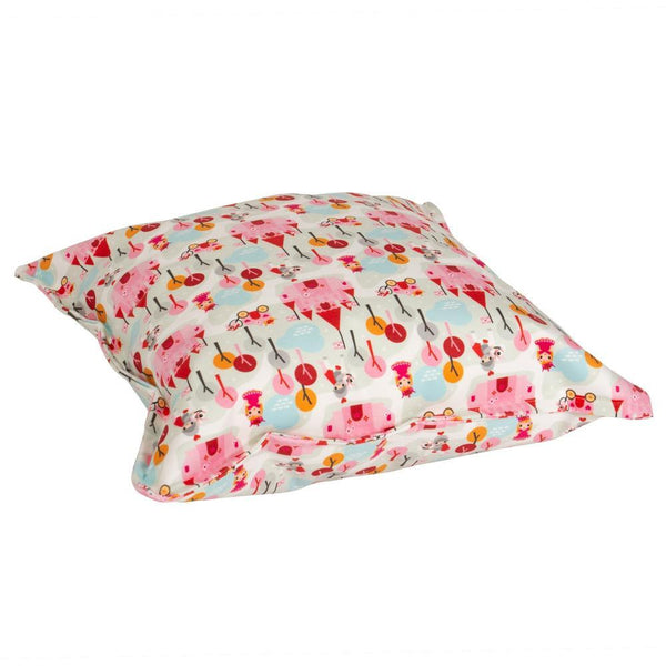 scatter-cushions-2-sizes-18-27-print-princess_2