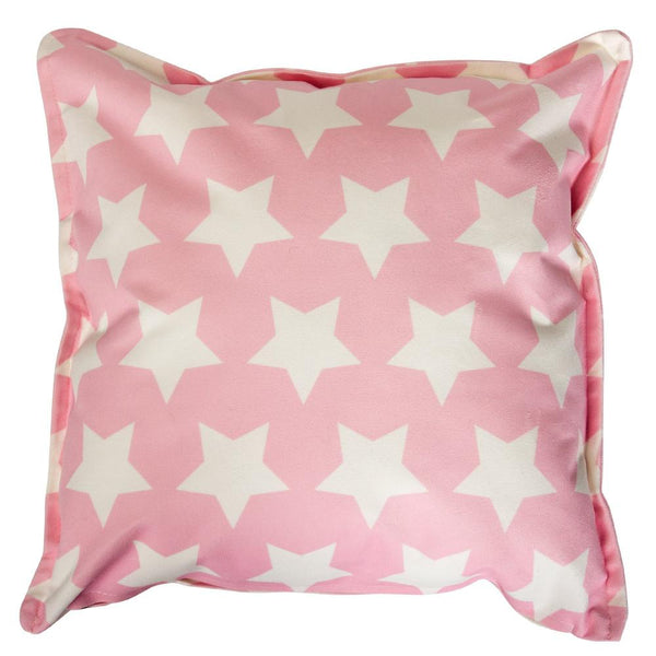 scatter-cushions-2-sizes-18-27-print-pink-star_1