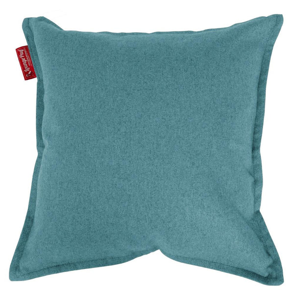 scatter-cushions-2-sizes-18-27-interalli-wool-aqua_1