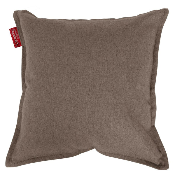 scatter-cushions-2-sizes-18-27-interalli-wool-biscuit_1