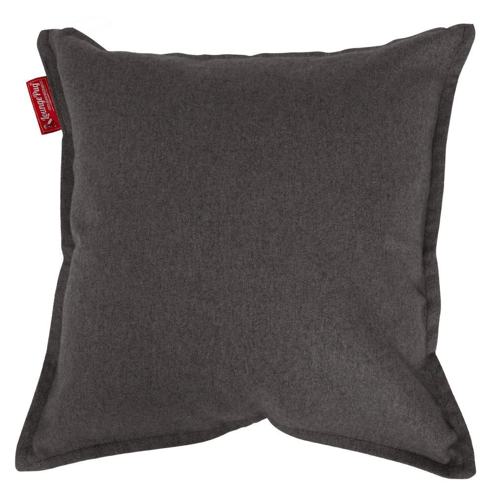 scatter-cushions-2-sizes-18-27-interalli-wool-gray_1