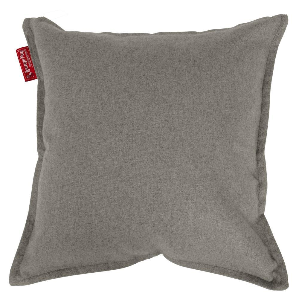 scatter-cushions-2-sizes-18-27-interalli-wool-silver_1