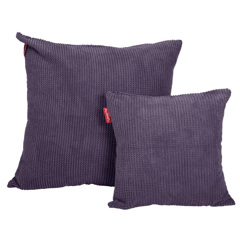 scatter-cushions-2-sizes-18-27-pom-pom-purple_4