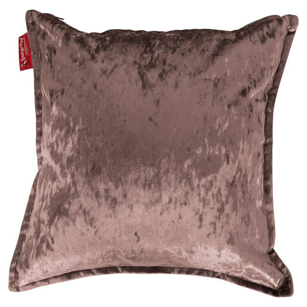 Scatter-Cushions-2-sizes-18-27-Vintage-Truffle_1