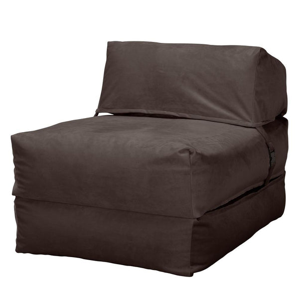 Avery-Futon-Chair-Bed-Twin-Velvet-Graphite-Gray_1