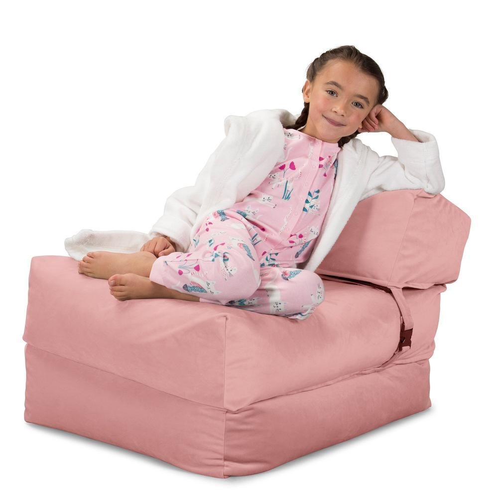 avery-futon-chair-bed-twin-velvet-rose-pink_6